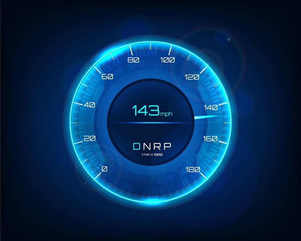 Celcom speed test